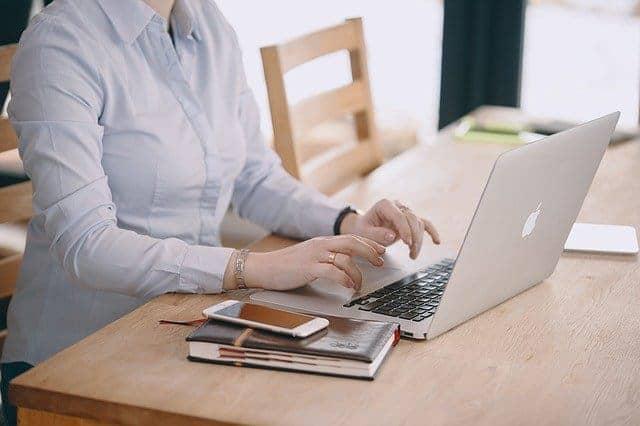 Print Portal User On Computer
